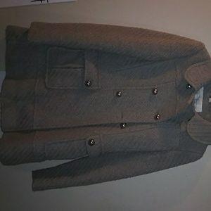 Lovely professional/formal jacket